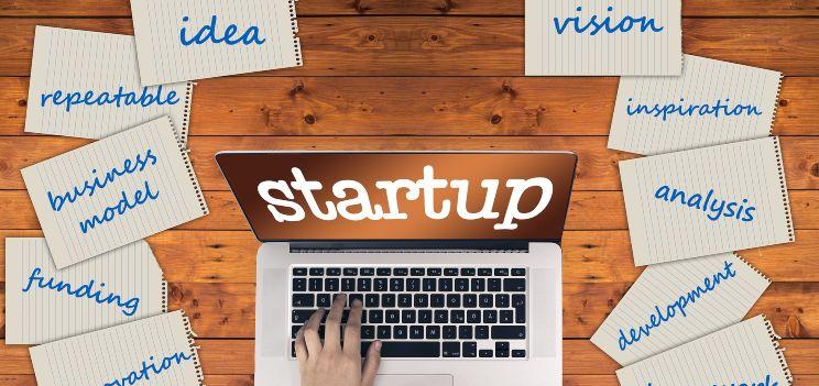 Starta företag